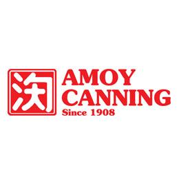 Amoy Canning Corp (S) Ltd