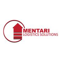 >Mentari Logistics Solutions Sdn Bhd