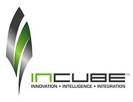 Incube Edible Oil Industries (M) Sdn. Bhd.