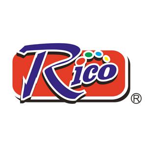 Rico Food Industries Sdn. Bhd.
