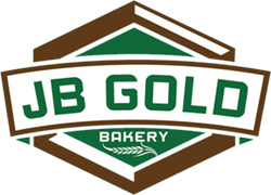 JB Gold Bakery (Thailand) Limited Partnership