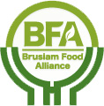 Brusiam Food Alliance Co., Ltd.