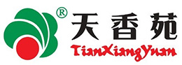 Zhuhai Tianxiangyuan BIotechnology & Development Co.,Ltd