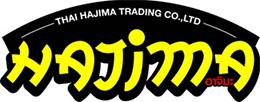 Thai Hajima Trading Company