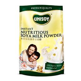 Nutritious Soya Milk Powder