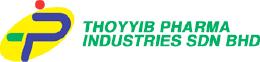 Thoyyib Pharma Industries (M) Sdn Bhd