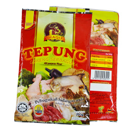 Thaqif All Purpose Flour - Spicy(200g)