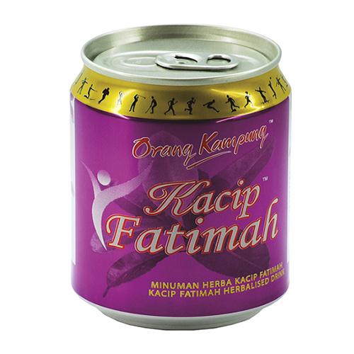 Kacip Fatimah Juice