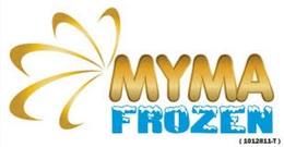 Myma Frozen Sdn. Bhd.
