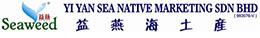 Yi Yan Sea Native Marketing Sdn. Bhd.