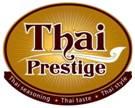 ThaiPreeda Trading
