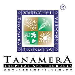 Tanamera Tropical Spa Sdn. Bhd.