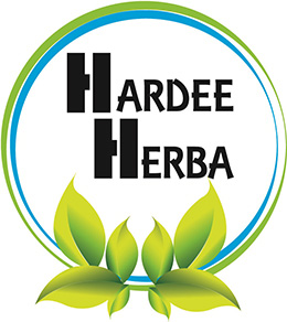 Hardee Herba (M) Sdn. Bhd.