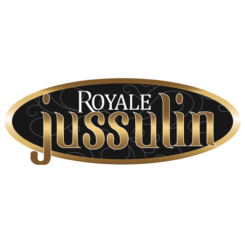 Royale Jussulin