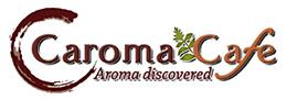 Caroma Cafe Food (M) Sdn. Bhd.