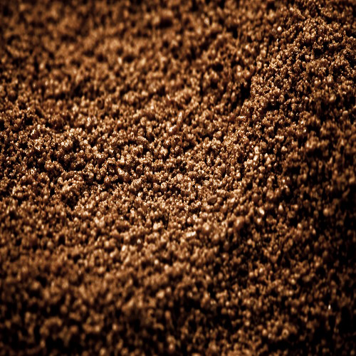 Instant Coffee / Coffee Extract