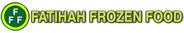 Fatihah Frozen Food Sdn. Bhd.