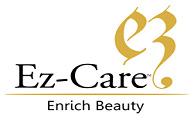 >Mumtaz Beauty Wellness