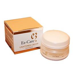 Lightener Cream