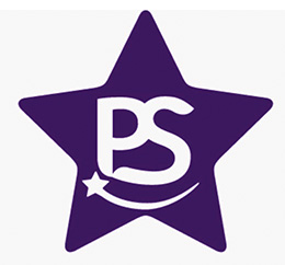 Purple Stars Food & Beverages (M) Sdn. Bhd.