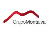 Montalva Group