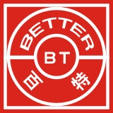 Bettersize Instruments Ltd.
