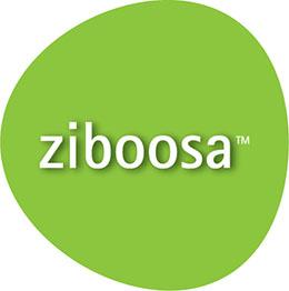 Ziboosa (Bamboo Malaysia Sdn. Bhd.)