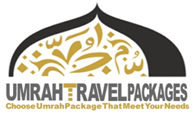 Umrah Travel Packages