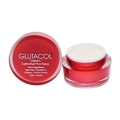 Glutacol Cream