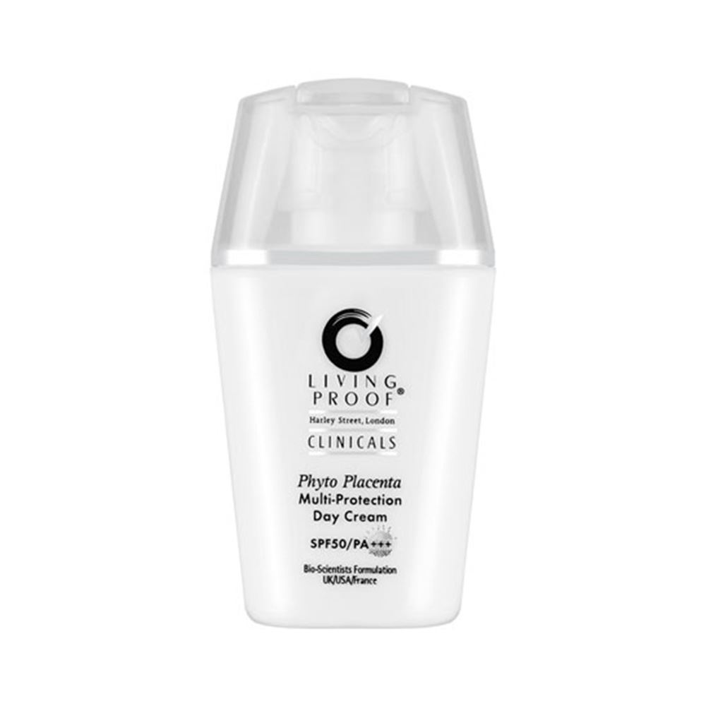 Living Proof Multi Protection Day Cream SPF50/PA+++ 40ml