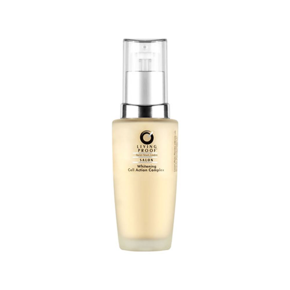 Living Proof Whitening Cell Action Complex 30ml
