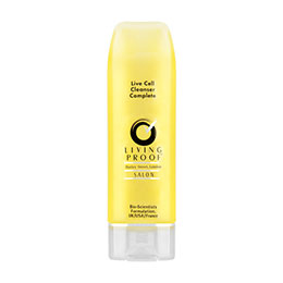 Living Proof Live Cell Cleanser Complete 150ml
