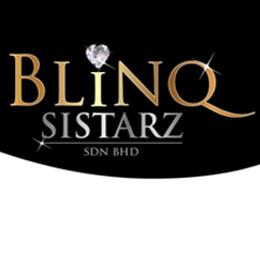 Blinq Sistarz Sdn Bhd