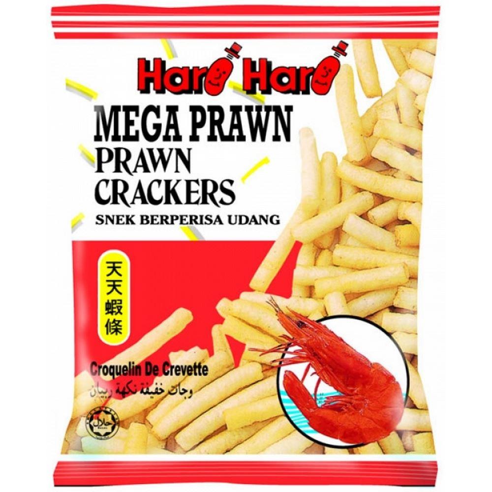 Mega Prawn Cracker