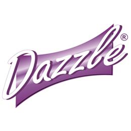 >Dazzle Food Sdn Bhd
