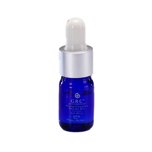 (AFO) AromaTherapy Face Oil with Lavender