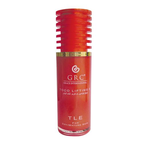 (TLE) Toco Lifting E
