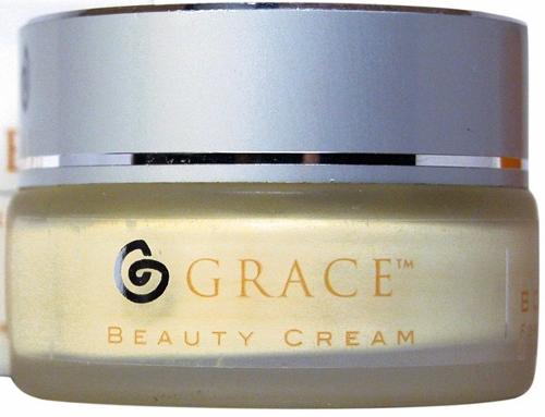(BC) Beauty Cream