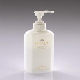 (BCC) Body Contour Cream