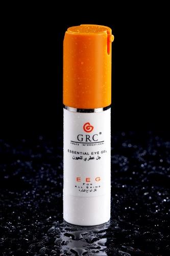 (EEG) Essential Eye Gel