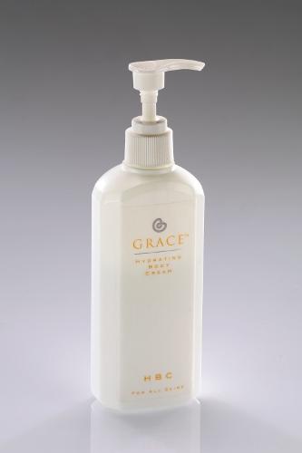(HBC) Hydrating Body Cream