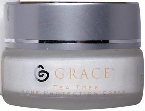 (TT)Tea Tree Moisturiser