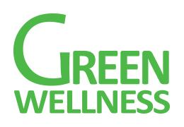 Green Wellness (M) Sdn Bhd