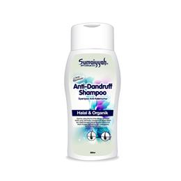 Sumaiyyah Anti-Dandruff Shampoo
