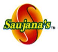 Saujana Fruitech Sdn. Bhd