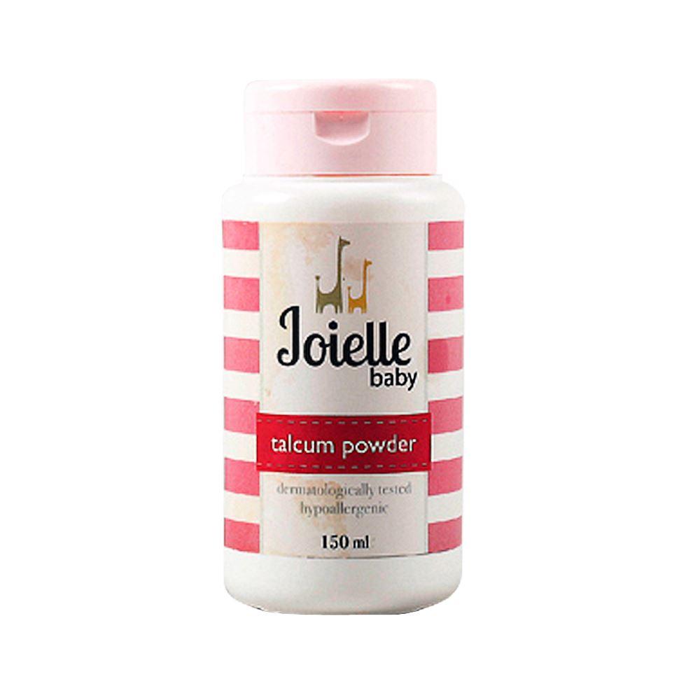 Joielle Baby Talcum Powder