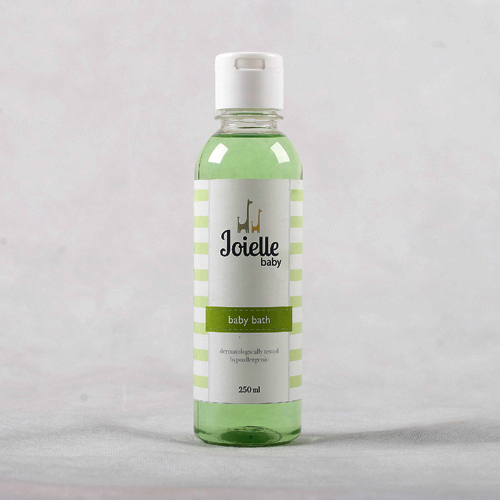 Joielle Baby Bath