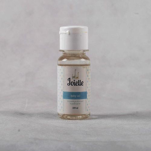Joielle Baby Oil