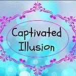 captivated illusion