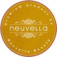 Neuvella Beauty Sdn Bhd